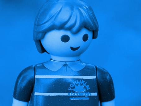 FORBES: Kesän kaikkien aikojen rullin voittaja nimeää Kortepohjan Sinisen miehen!