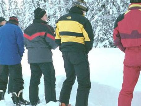 """Missä palkintopalli? Herttoniemi Winter Cupissa erikoinen järjestely – """"Tuntui absurdilta"""""""