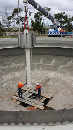 Installation-of-concrete-lined-painted-mild-steel-with-galvanic-anode-cathodic-protection-579x1030[1
