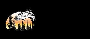 final logo design website-06.png