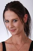 Natasha Kite