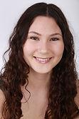 Jessika Barnes