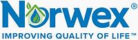 norwex logo.png