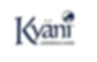 kyani logo.png