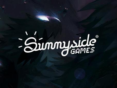 Interview #008: Gabriel Sonderegger - Sunnyside Games