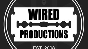 Interview #030: Neil Broadhead (Wired Productions)