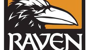 Interview #028: Mark Kilborn (Audio Director at Raven Software)