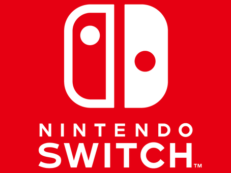 Limited/Indie Physical Publishers for the Nintendo Switch