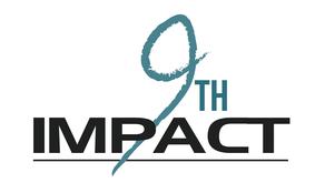 Interview #022: Finn Krewer - 9th Impact