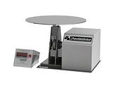 Mesa de Consistência (Flow Table) Elétrica 220V