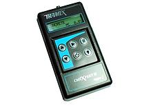 Medidor de Umidade Eletrônico