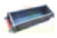 Forma Prismática de 10x10x40cm ou 15x15x50cm