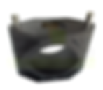 Molde de Compressão - Placa de Ruptura