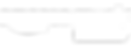 AmazonMusic-Logo-UnlimitedTier-Flag-WHIT