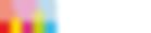 DZ_Logo_CMYK_W copy.png