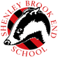 Badger New 2019 - clear back.png