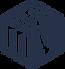 SMV - Logo_Scaled.png