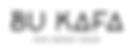 Ekran Resmi 2019-09-02 23.39.13.png