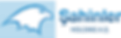sahinler-logo-v2.png
