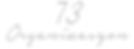 logo-png_edited.png
