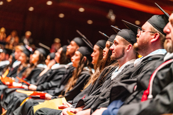 HFU Commencement 2019-105950-May 14, 201