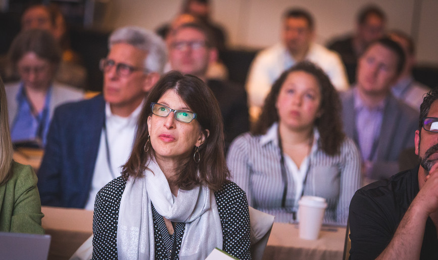 Lab Design Conference 2018 -2352-April 2