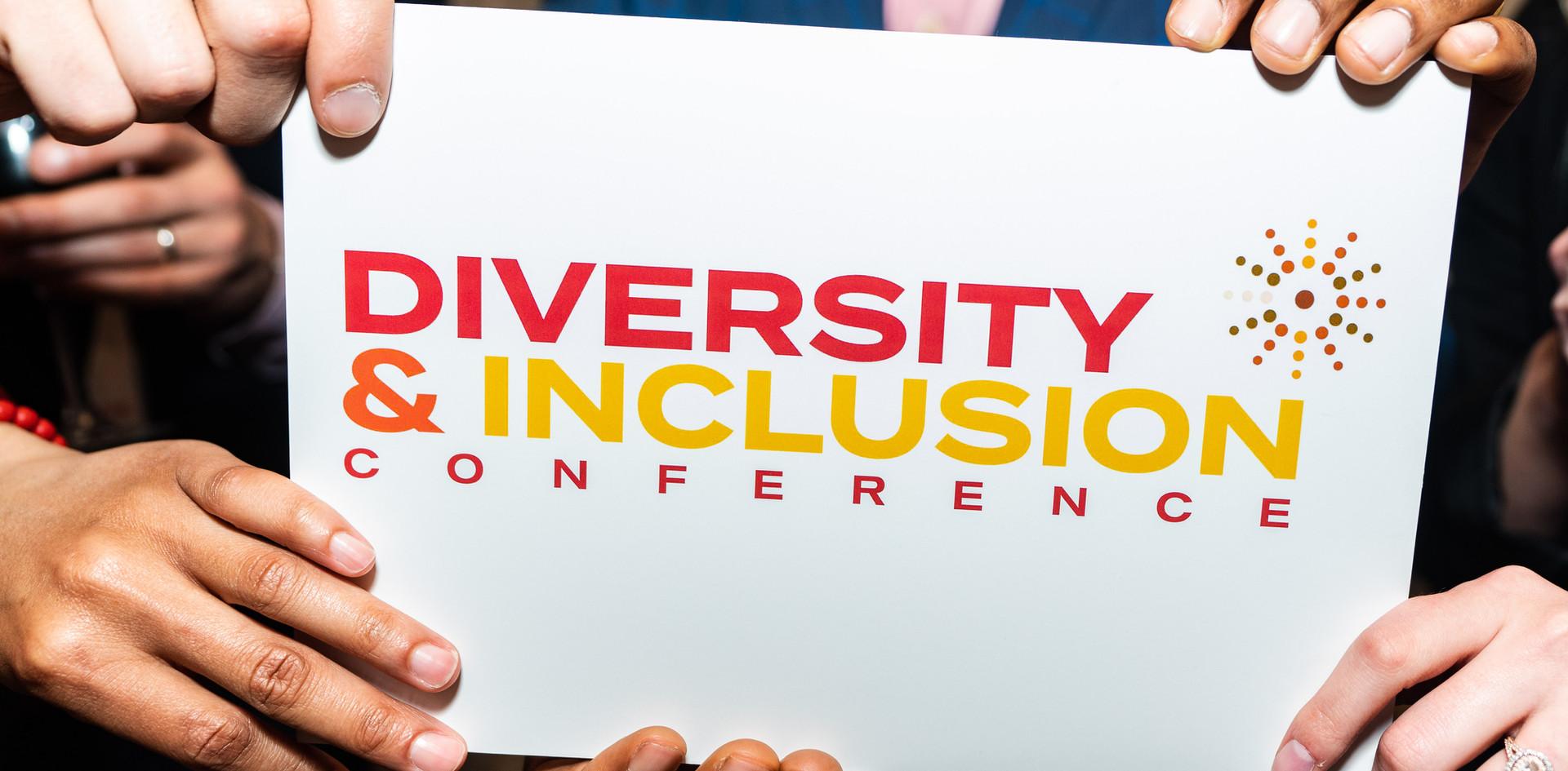 2019 Philadelphia Diversity & Inclusion