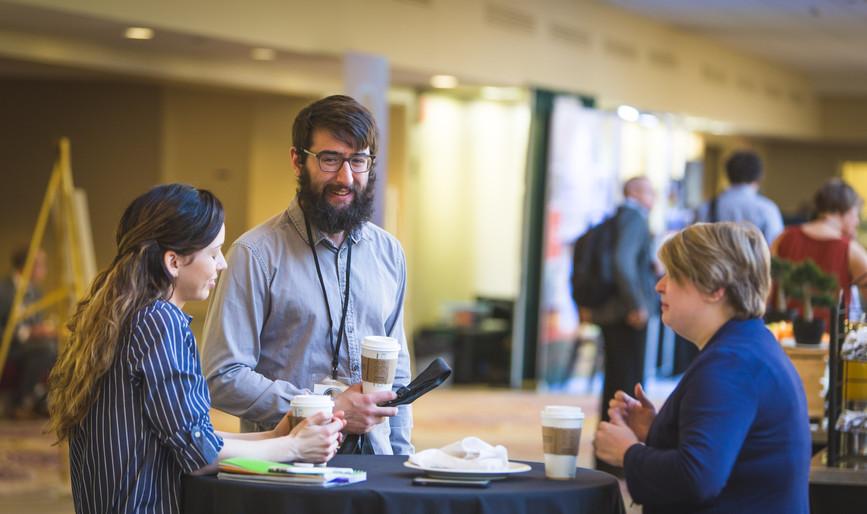 Lab Design Conference 2018 -2175-April 2