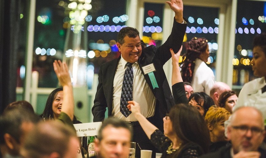 GPHA Stars of the Industry 2017-0975-Dec