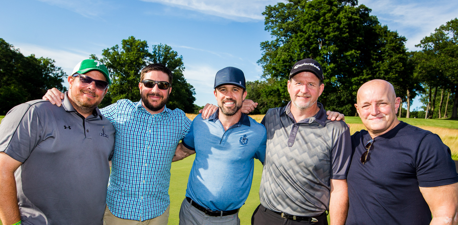 CORA for Kids Golf Outing 2018-1874-June