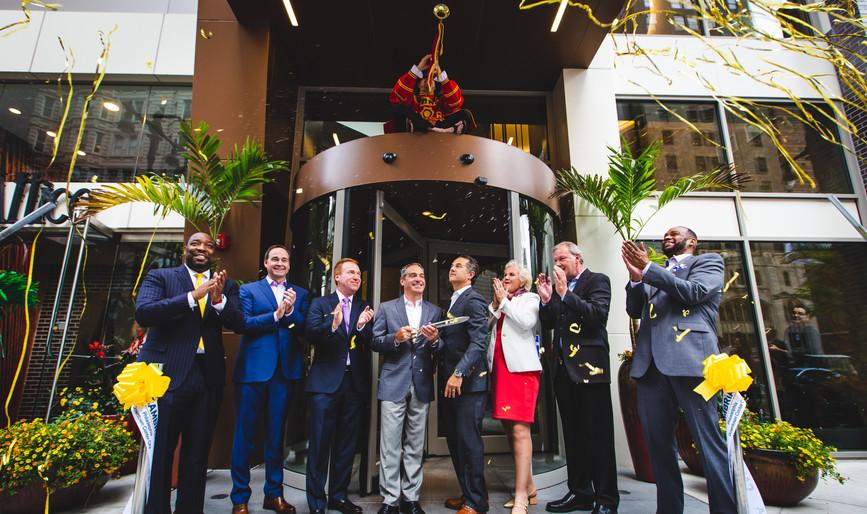 Cambria Hotel Grand Opening -0158-June 2
