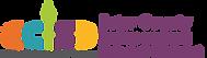 ECISD Banner logo 2019 2.png