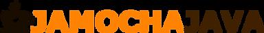 new JMJ logo transparent.png