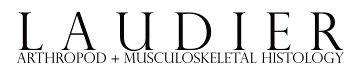 Laudier logo.jpg