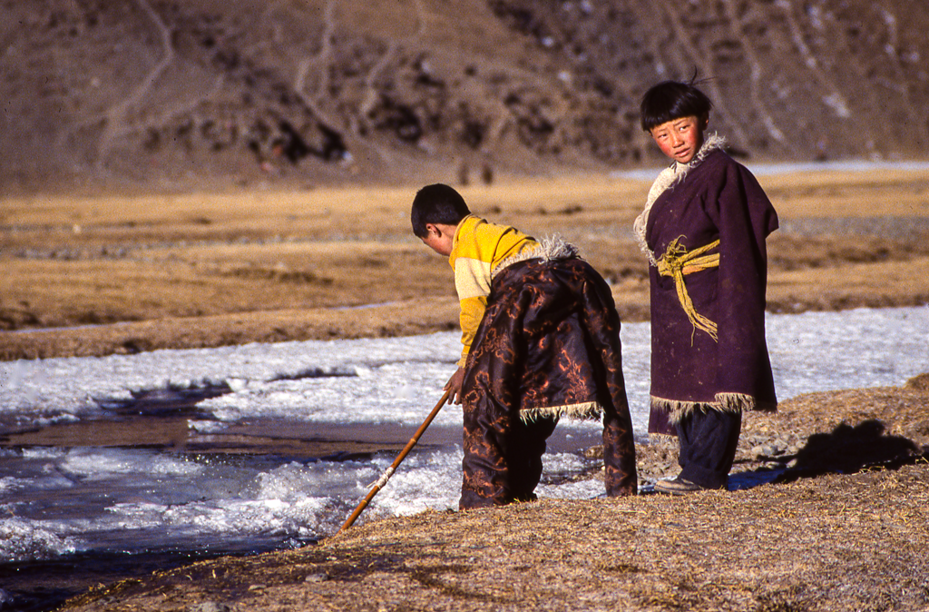 tibet214