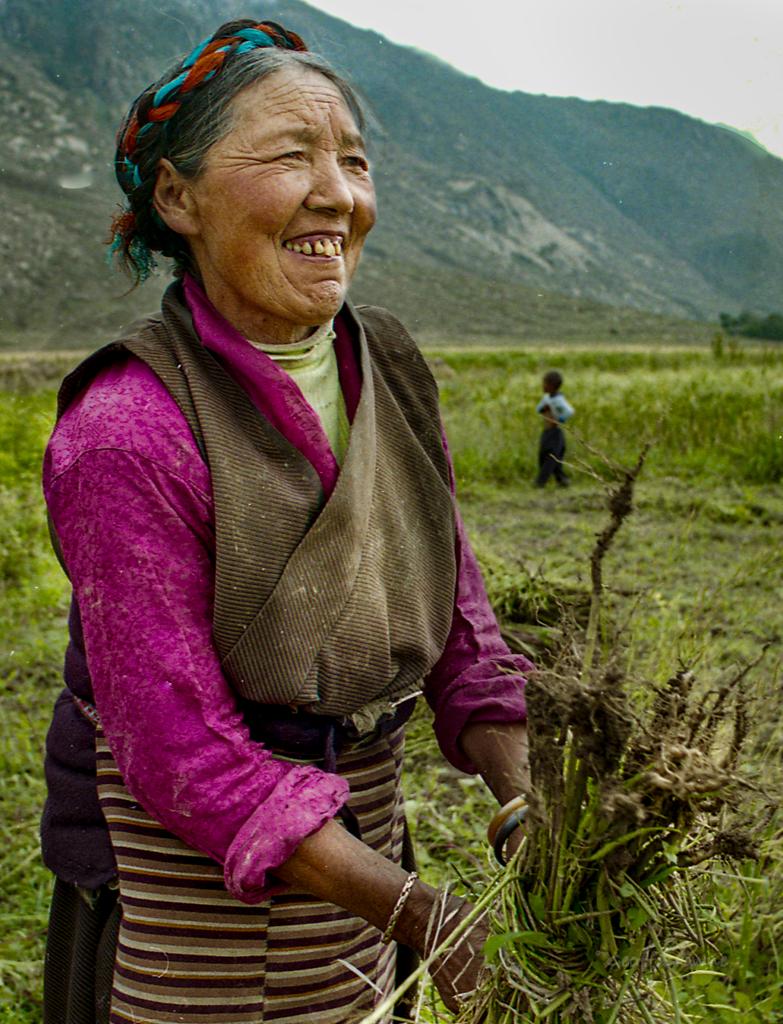 tibet125