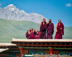 tibet271