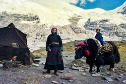 tibet080