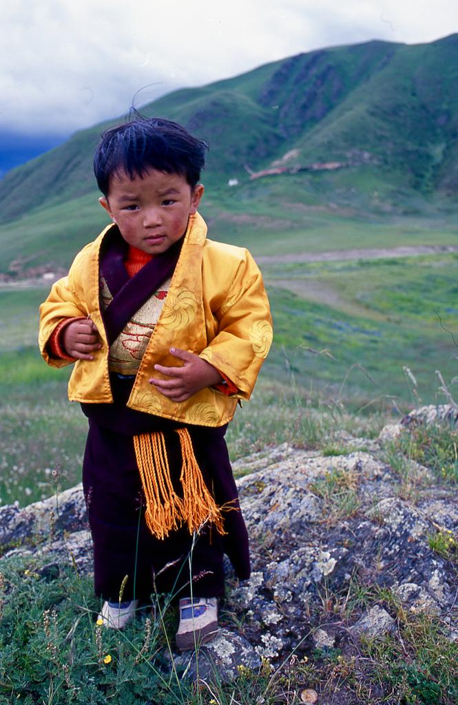 tibet221