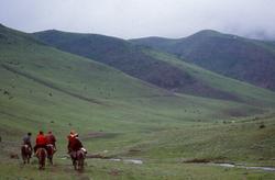 tibet218