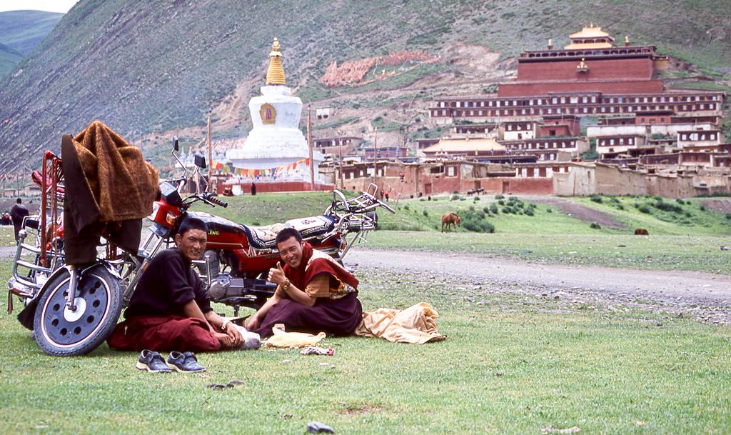 tibet226