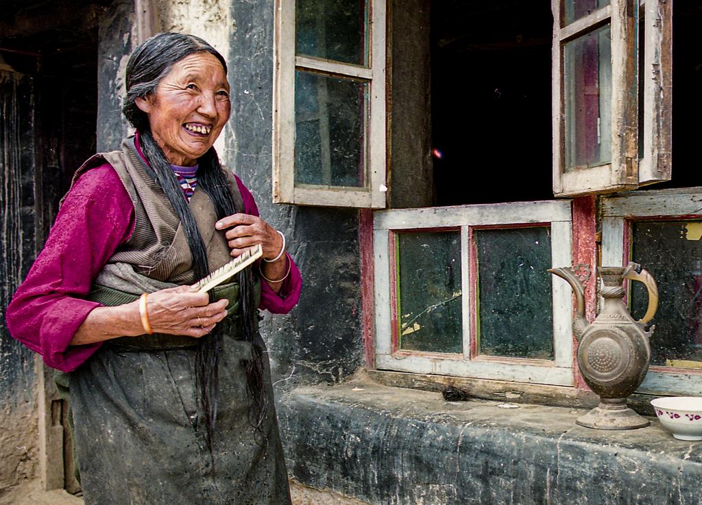 tibet140