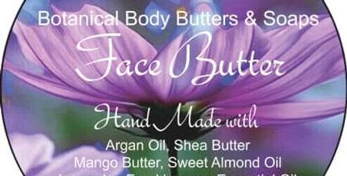 Face Butter
