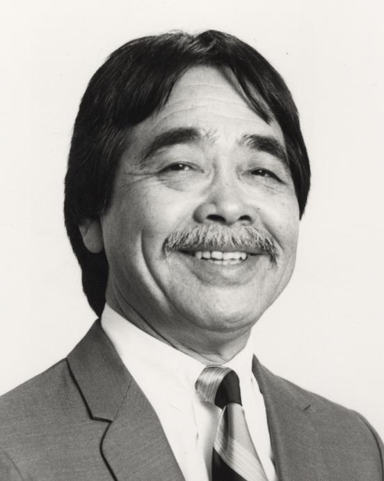 Stan Takaki