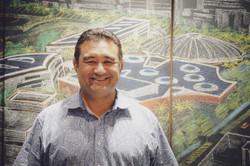 Rob K. Iopa