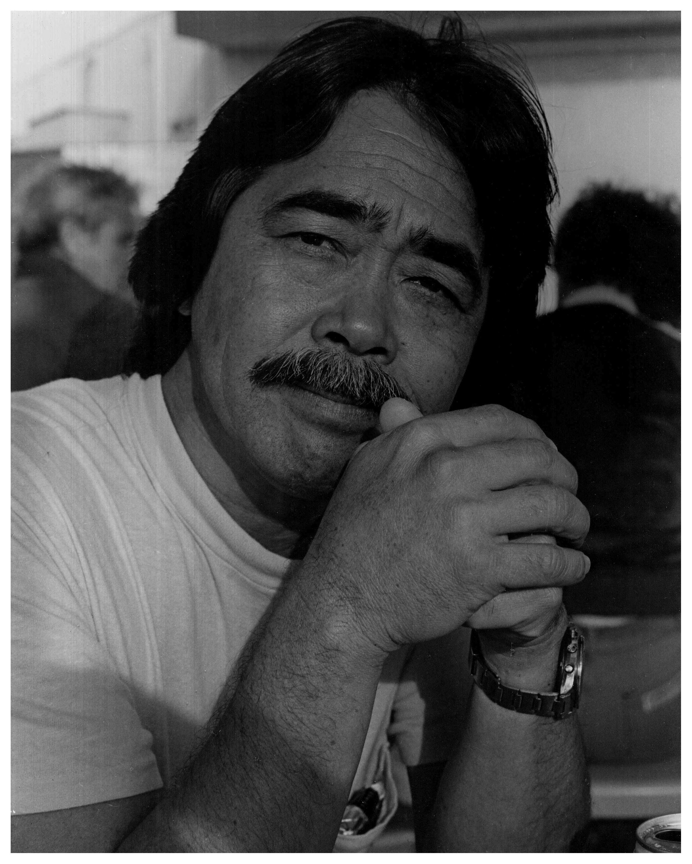 Stan 1980