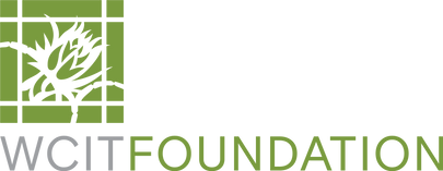 WCIT-Foundation-Logo_2021.png