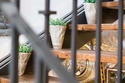 Schönes & Rahmen - Wohndekor