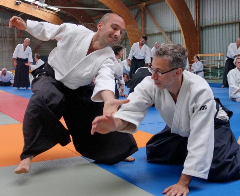 Aikido-Lyon-69_140_edited