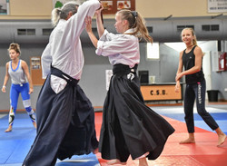 Aikido-stage-90 (1)